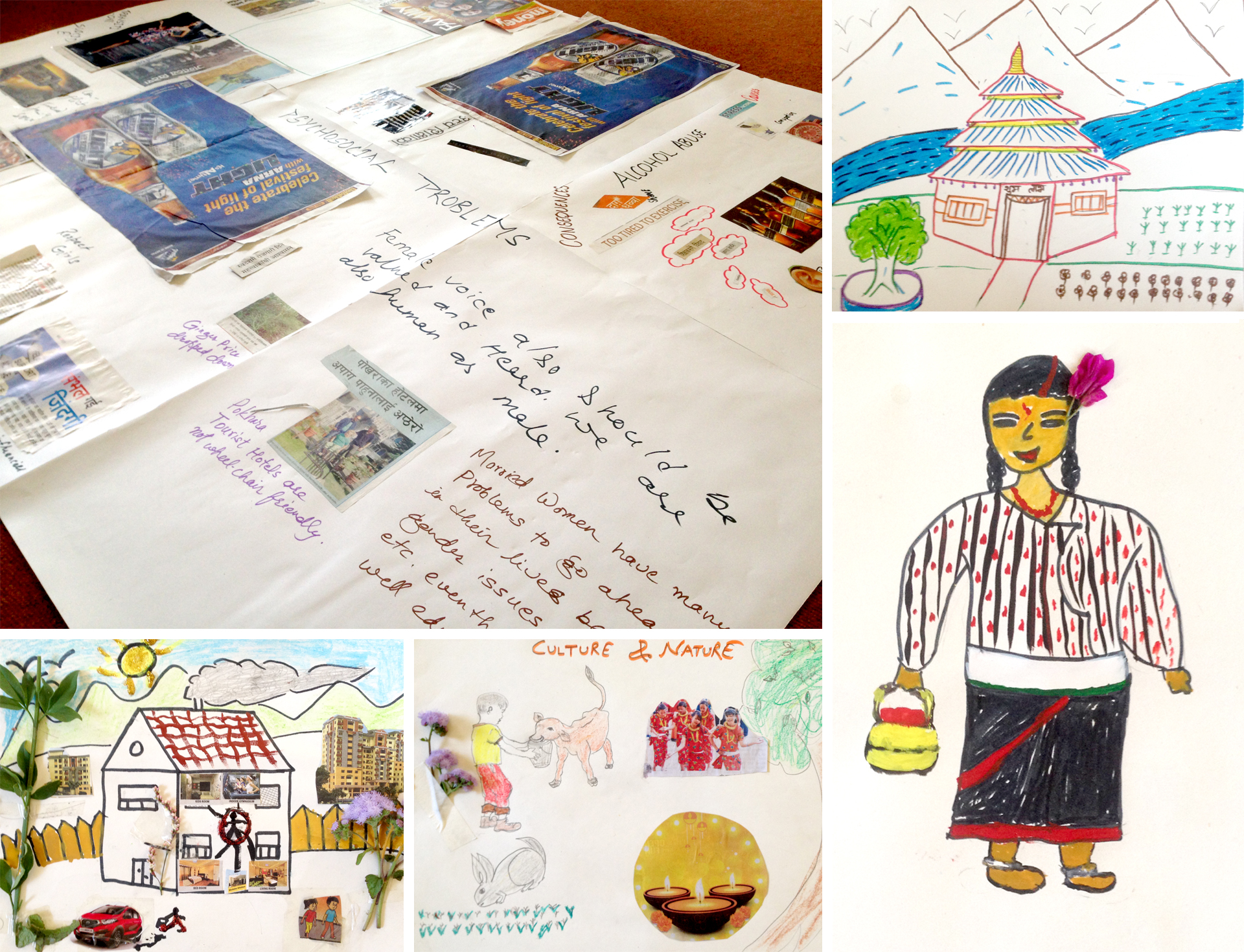 cl_project_nepal2017